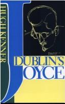 Download Dublin's Joyce