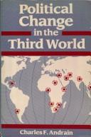 Political Change in the Third World