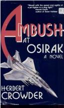 Ambush at Osirak