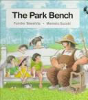 Download The park bench