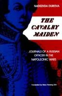 Download The cavalry maiden
