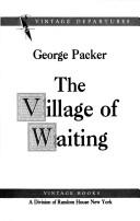 Download The village of waiting