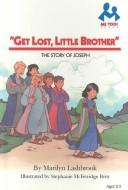 "Download ""Get lost, little brother"""