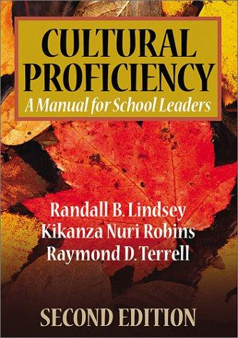 Download Cultural proficiency