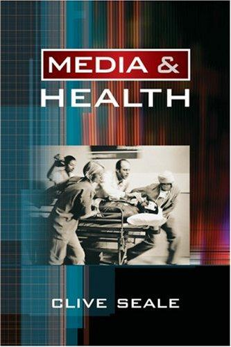 Download Media and Health