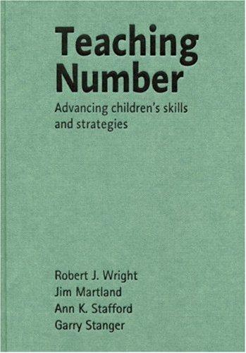 Download Teaching Number