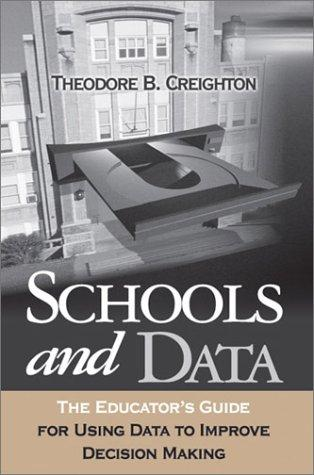 Download Schools and Data