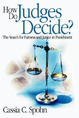 Download How do judges decide?