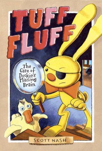 Download Tuff Fluff