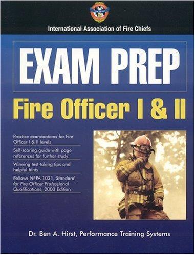Download Exam prep