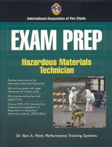 Download Exam prep