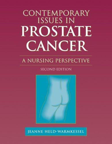 Download Contemporary Issues in Prostate Cancer