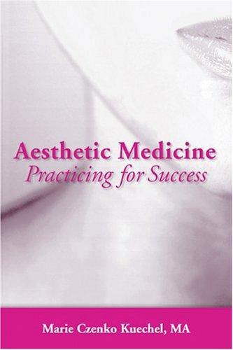 Download Aesthetic medicine