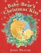 Download Baby Bear's Christmas Kiss