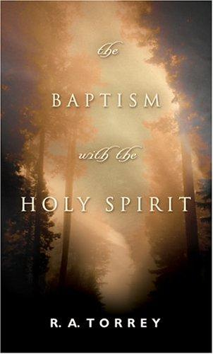 Download The Baptism With the Holy Spirit