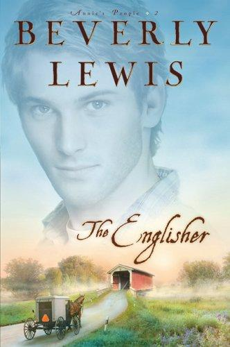 The Englisher (Annies People)