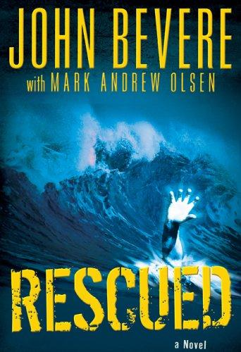 Download Rescued