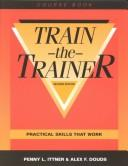 Download Train the trainer