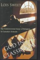 Download God in the classroom