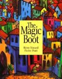 The Magic Boot