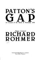 Download Patton's gap
