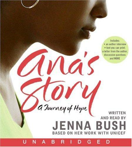 Download Ana's Story
