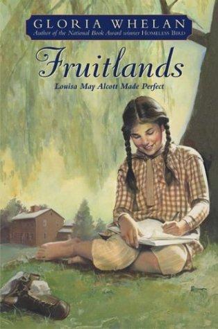 Download Fruitlands