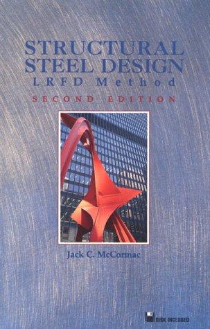 Download Structural steel design
