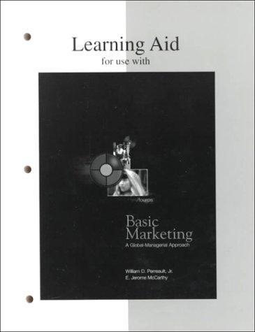 La Basic Marketing