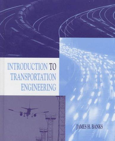 Download Introduction to transportation engineering