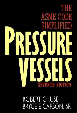 Download Pressure vessels