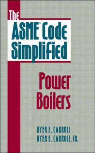 Download The ASME Code Simplified