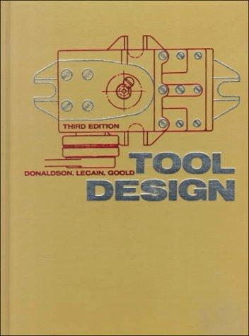 Download Tool design
