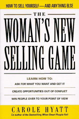 Download The woman's new selling game