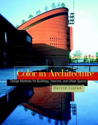 Download Color in architecture