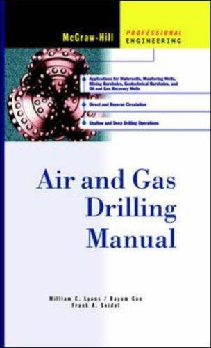 Download Air and Gas Drilling Manual