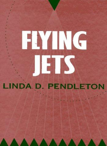 Thumbnail of Flying Jets