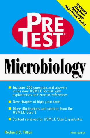 Download Microbiology