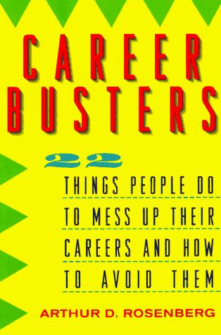 Download Career busters