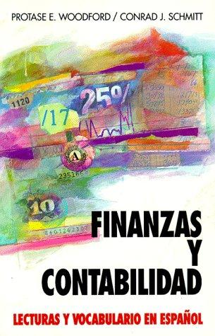 Download Finanzas y contabilidad
