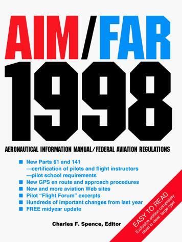 Aim/Far 1998 (Annual)