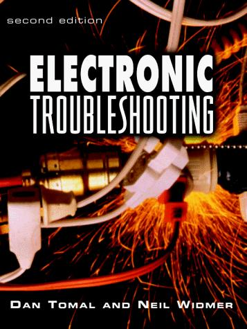 Download Electronic troubleshooting