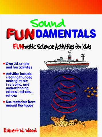 Download Sound Fundamentals