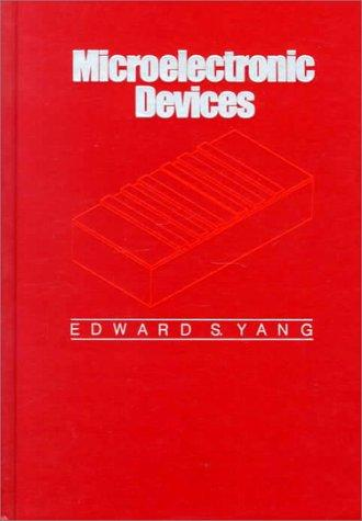 Download Microelectronic devices