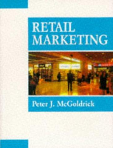 Download Retail marketing