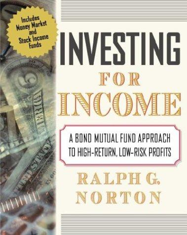 Download Investing for Income