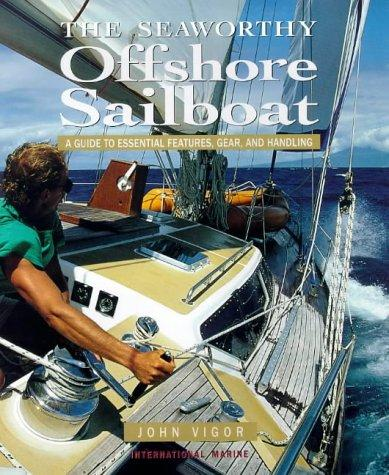 Download The Seaworthy Offshore Sailboat