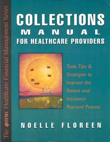 Download Collection manual for healthcare providers