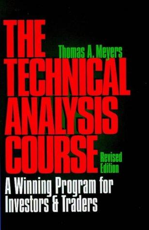 Download The Technical Analysis Course