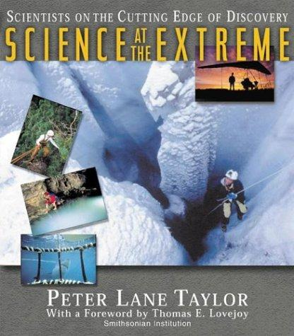 Download Science at the Extreme